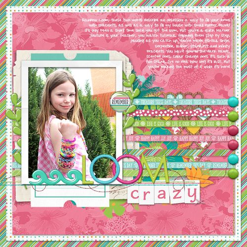 Chrissy-rainbowloom