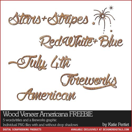 KPertiet_WoodVeneerWordsAmericanaPREV