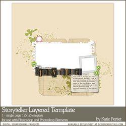 KPertiet_StorytellerLTPREV