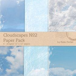 KPertiet_CloudscapesNo2PREV