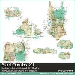 KPertiet_AtlanticTransfersNo1PREV