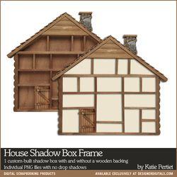 KPertiet_SunPorch_HouseShadowBoxFramePREV