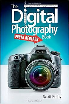 Kelby-DigitalPhotography