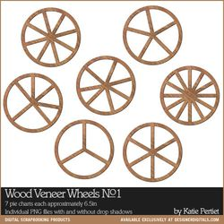 KPertiet_WoodVeneerWheelsNo1PREV
