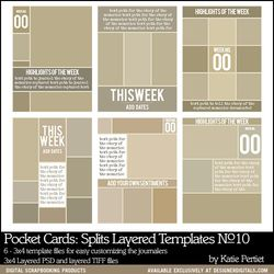 KPertiet_PocketCardsSplitsNo10PREV