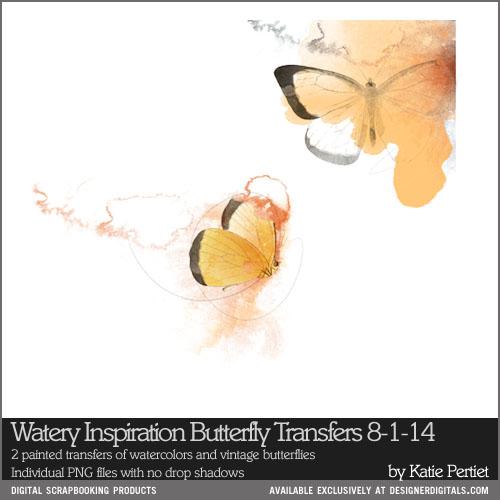 KPertiet_WateryInspiration080114PREV