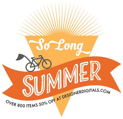 DD-Summer2014SALE