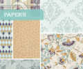 KPertiet_Products-papers