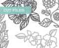 KPertiet_Products-cutfiles