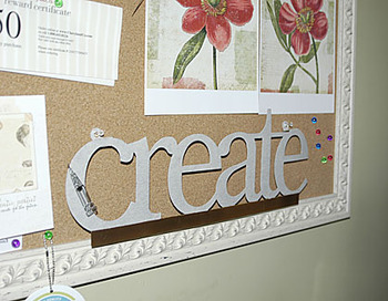 Create_sign