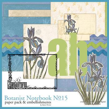 Kpertiet_botanistnotebook15kitprev