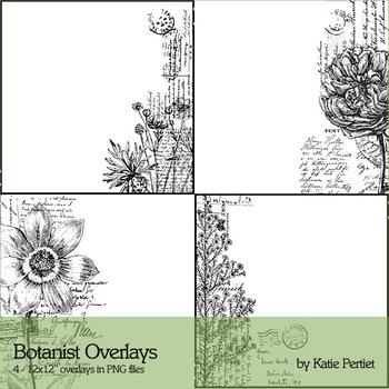 Kpertiet_botanistoverlaysprev