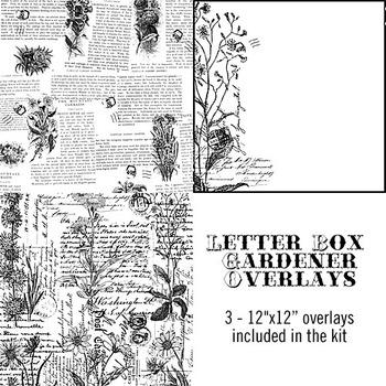 Letterboxoverlayprev