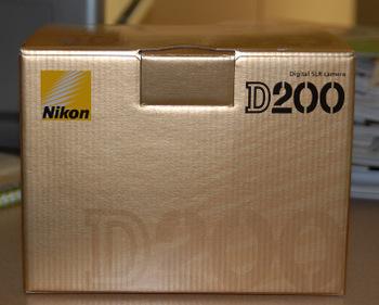 D200camerabox