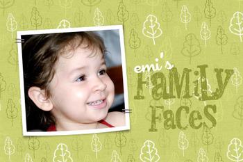 Kpertiet_familyfaces_cover