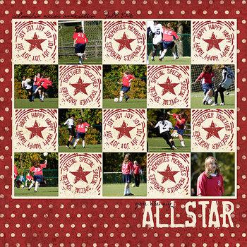 Allstar500