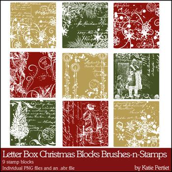Kpertiet_letterboxchristmasblockspr