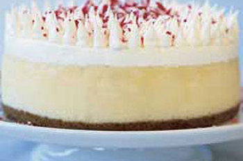 White_chocolatecandy_cane_cheesecak