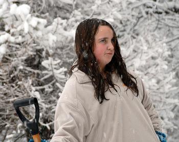 Snowinglr