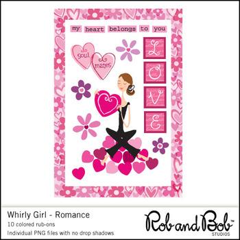 Rnb_whirlygirlromanceprev