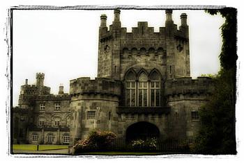 Kilkennycastle2