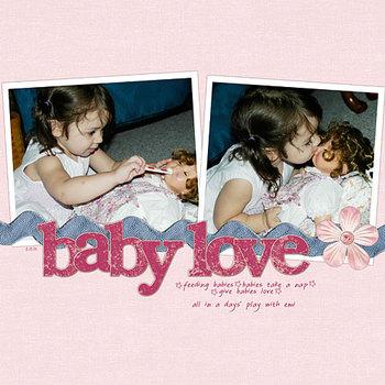 Babyloveemi81806