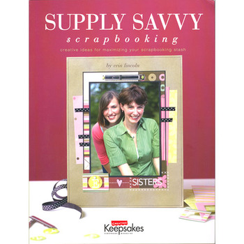 Ck_supplysavvy_cover