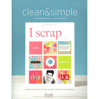 Cleansimple2cover