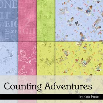 Countingadventuresprev