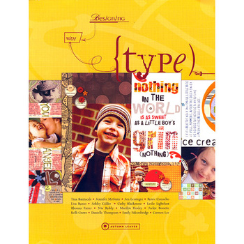 Dwtype_cover