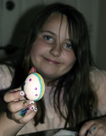 Easter06