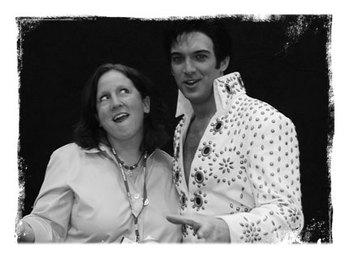 Elvis2me