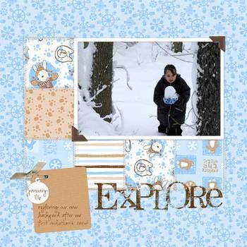 Explorejan06