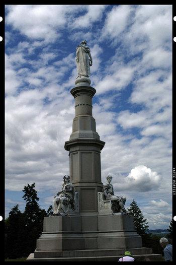 Gettysburg6406