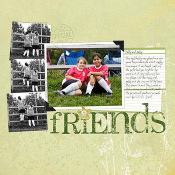 Kellygabbyfriends906
