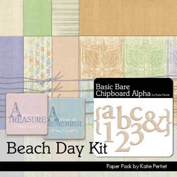 Kp_beachdaykitprev