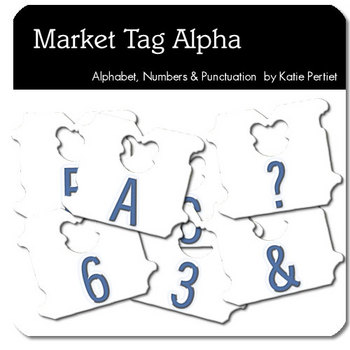 Kpertiet_markettagalphaprev