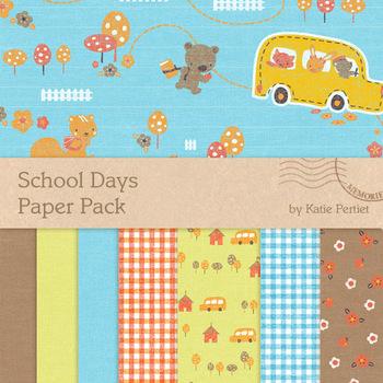 Kpertiet_schooldaysprev