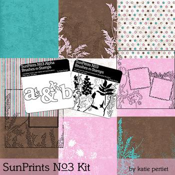 Kpertiet_sunprints3kitprev