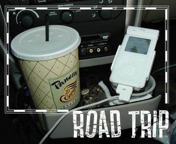 Roadtrip406