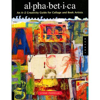 Rp_alpha_cover