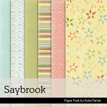 Saybrookprev