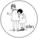Sistersstamp_1