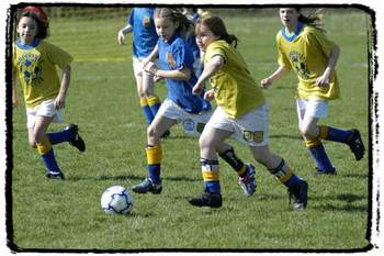 Soccergame41605