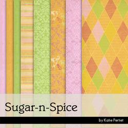 Sugarnspiceprev