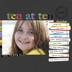 Ten_at_ten