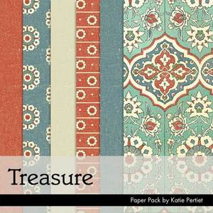 Treasurepaperprev