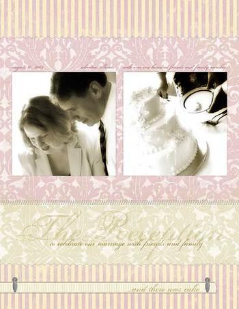 Weddingverticalsamplelr