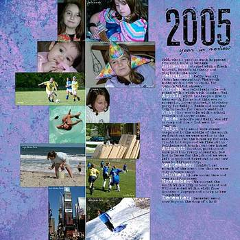Yearinreview2005