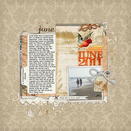 KPertiet_June-rightPREV